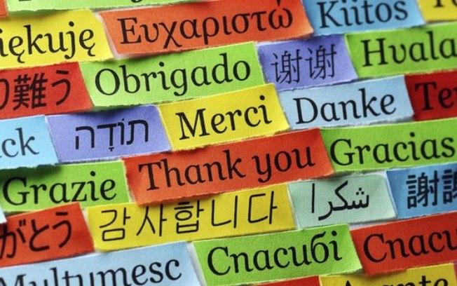 Idiomas Aplicados a Serviços de Turismo - Arraial do Cabo