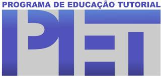 Logo do Programa de Educação Tutorial