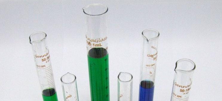 Licenciatura em Química