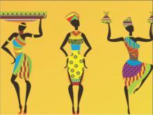 Ensino de Histórias e Culturas Africanas e Afro-Brasileiras
