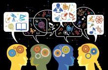 Ensino de Ciências Naturais e Matemática