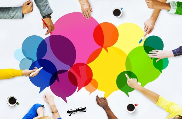 Formação Docente para Comunicação, Cultura e Arte - Belford Roxo